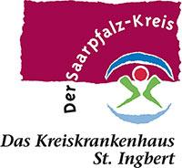 Kreiskrankenhaus St.Ingbert -