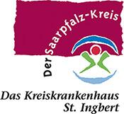 Kreiskrankenhaus St.Ingbert