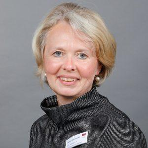Marion Holzhauser