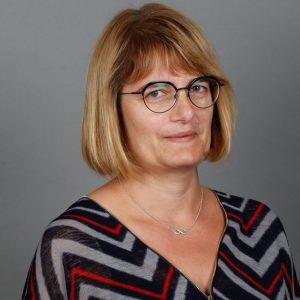 Monika Schmelzer