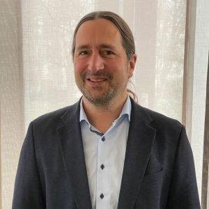 Peter Zwirner