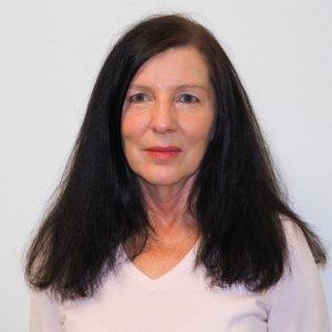 Andrea Schöne