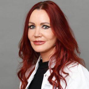 Dr. Petra Görgen