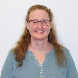 Stefanie Schmitt