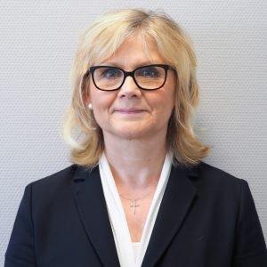 Eva Hubertus